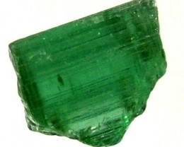 TOURMALINE ROUGH 3.10 CTS TBG-2069