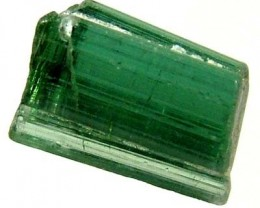 TOURMALINE ROUGH 4.40 CTS TBG-2068