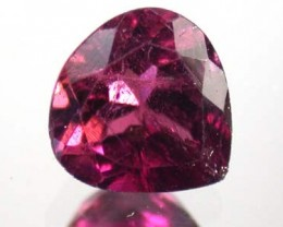 AFRICAN TOURMALINE  1.90  CTS GW 1859
