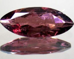 AFRICAN TOURMALINE  1.75  CTS GW 1860