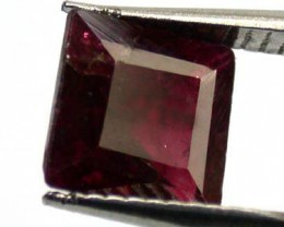 AFRICAN TOURMALINE  1.7  CTS GW 1862