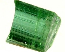 TOURMALINE ROUGH 2.45 CTS TBG-2066