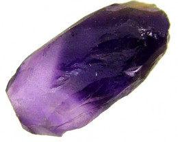 AMETHYST NATURAL ROUGH 8 CTS FN 265 (L0-GR)