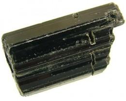 TOURMALINE BLACK NATURAL 95 CTS TBG-1841