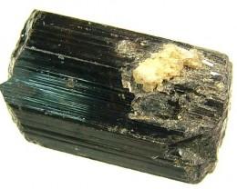 TOURMALINE BLACK NATURAL 125 CTS TBG-1842