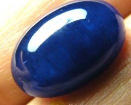 17  CTS SAPPHIRE CABS  MARC-1