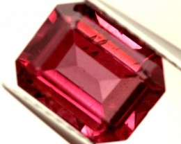 GARNET FACETED STONE 2.50 CTS PG-886