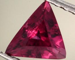 0.92 cts Natural Rhodolit Garnet (RG043)