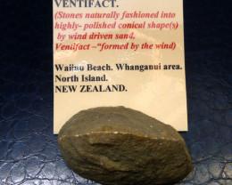 NEW ZEALAND VENTIFACT  484  CTS RT 1459