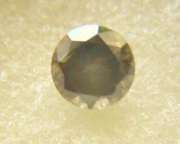 NATURAL-VERYRARE-GREENISHBLUE-DIAMOND,1.18CTWSIZE,1PCS