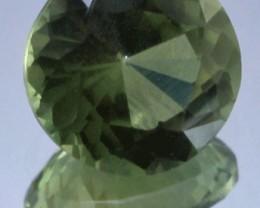 Sapphire 100% Natural Australian