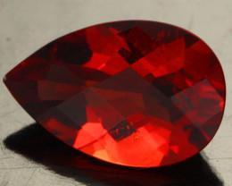 Andesine Feldspar Gemstones