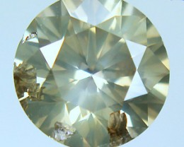 NAT-SOLITIARE-VERYRARE-GREEN-YELLOWDIAMOND-1.40CTWSIZE-1PCS