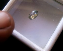 NAT-SOLITIARE-VERYRARE-GREY-GREENYELLOWDIAMOND-1.52CTWSIZE-1PCS
