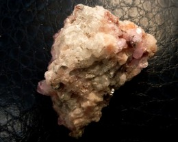 541 CTS MOROCCAN COBALT CALCITE RT2343