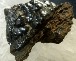273 CTS HEMATIE MARS MINERAL!   MS223