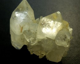 263.70 CTS NATURAL CRYSTAL SPECIMEN MS 527