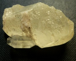 219.75 CTS NATURAL CRYSTAL SPECIMEN MS 567