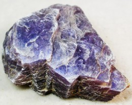 67.50 CTS LEPIDOLITE SPECIMEN  FROM BRAZIL - [MGW2089]