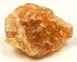 42 CTS  BEAUTIFUL SUNSTONE ROUGH 1PC RG-2627