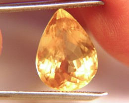 10.32 Carat Gorgeous Calcite - Lovely Natural Gem