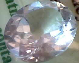 CERT Immaculate 4.23 ct 'Diamond-like' Danburite (A429)