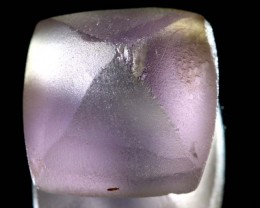 AMETRINE ROUGH  17  CTS  ADG-1082