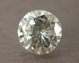 NATURAL-SOLITIARE- WHITE DIAMONDS-1.10CTWSIZE-1PCS,NR