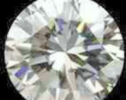 NATURAL-SOLITIARE- WHITE DIAMONDS-1.40CTWSIZE-1PCS,NR
