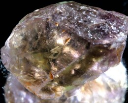 AMETRINE ROUGH  56  CTS  ADG-1073