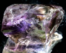 AMETRINE ROUGH  64  CTS  ADG-1074