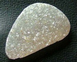 DRUSY ROUGH STONE 10.50 CTS RG-870