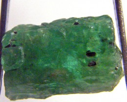 Emerald Rough 9  CTS RG-1380