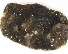 DRUSY ROUGH STONE 13 CTS RG-912