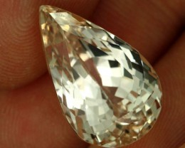 13.67 CTS CERTIFIED VS TRIPHANE FROM AFGANISTAN [SPT4]