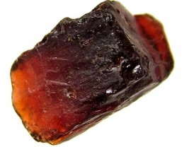 GARNET ROUGH NATURAL 8.25 CTS FN 300 (L0-GR)