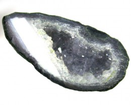 [MGW] MEXICAN GEODES FROM ZACATECAS- 6.50  CTS [FP517]