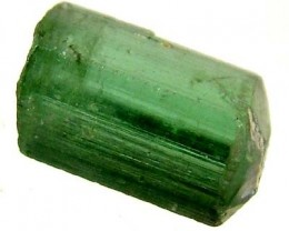 TOURMALINE ROUGH 2.85 CTS TBG-2021