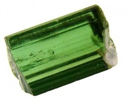 TOURMALINE ROUGH 1.30 CTS TBG-1971