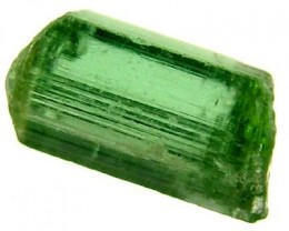 TOURMALINE ROUGH 2.40 CTS TBG-1974