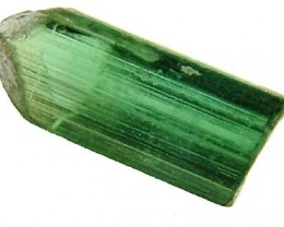 TOURMALINE ROUGH 2 CTS TBG-1977