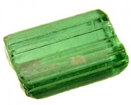 TOURMALINE ROUGH 1.90 CTS TBG-1978