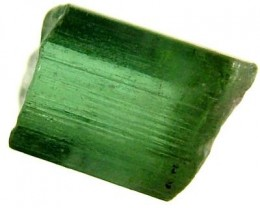 TOURMALINE ROUGH 2.30 CTS TBG-2024