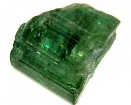TOURMALINE ROUGH 2.70 CTS FN 366 (L0-GR)