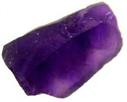 4.15 CTS AMETHYST NATURAL ROUGH LG-1154