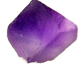 5.05 CTS AMETHYST NATURAL ROUGH  LG-1158