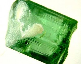 TOURMALINE ROUGH 3.50 CTS LG-1057