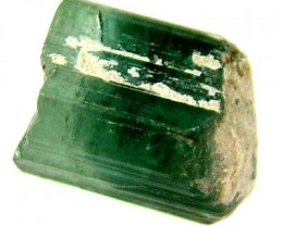 TOURMALINE ROUGH 2.85 CTS LG-1086