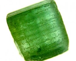 TOURMALINE ROUGH 1.55 CTS LG-1089