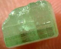 TOURMALINE ROUGH 1.65 CTS LG-1090